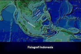 Atlantis itu Indonesia?