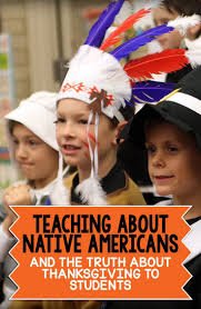 thanksgiving and indians best 20 history of thanksgiving ideas on pinterest thanksgiving