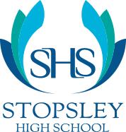 Stopsley High School