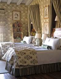 Best Beautiful Bedrooms Images On Pinterest Bedrooms Master - House beautiful bedroom design