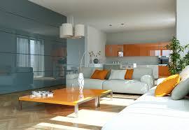 kitchener apartments