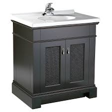 bathroom vanities bathroom cabinets u0026 bathroom storage
