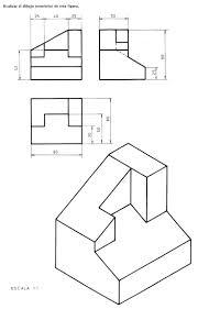 578 best geometry mashup images on pinterest teaching math