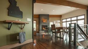 Sherwin Williams Interior Paint Colors by The Diy Network Blog Cabin 2015 Proudly Sponsored By Sherwin Williams