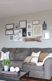 Home Interior Ideas Living Room by Best 25 Cheap Home Decor Ideas On Pinterest Cheap Room Decor