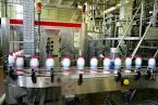 Génie industriel - ENSIACET