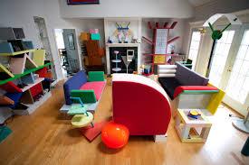 furniture my memphis furniture decor color ideas fantastical and