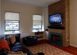 home theater installer home theater installation company summit new jersey