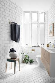 Bathroom Design Home Design Ideas - New bathrooms designs