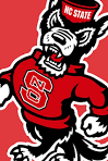 NC STATE iPhone 4 Wallpaper | iPhone4-