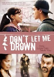 Don't let me drown (2009) [Vose]