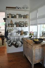 Ikea Kitchen Designs Layouts Cabinet Kitchen Design Pictures For Small Spaces Small Space