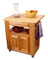 kitchen island cart with drop leaf 2017 home styles fairmont outstanding kitchen island cart with drop leaf also heart of the trends picture
