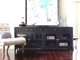 Belmont Home Decor by Industrial Chic Furniture For Modern Home Decor Zin Home