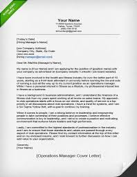 Cover letter internship copywriter Lifehacker Application Letter Sample Cover Letter Template Email within Email Resume  Cover Letter My Document Blog
