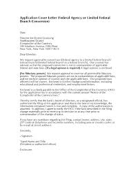 how to write government resume federal government resume example http wwwsumecareerfo basic real best
