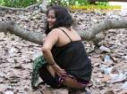 tamil aunty peeing 5 | Indian Girls Club