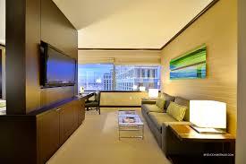 Vdara Panoramic Suite Floor Plan Vdara Condos Las Vegas U2013 Las Vegas Condos For Sale