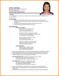 nursing resumes samples filipino nurse resume sample free resume example and writing we found 70 images in filipino nurse resume sample gallery