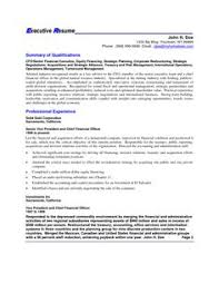 Sample Resume For Admin Assistant by 13 Sample Resume Mba Fresher Zm Sample Resumes Zm Sample