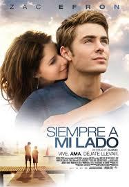 Siempre a mi lado (2010) [Vose]