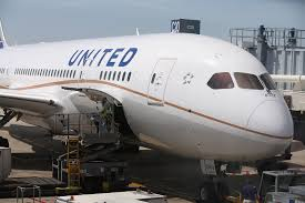 United Airline Baggage by United Airlines To Cut Some Management Positions