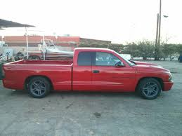 best 20 dodge dakota rt ideas on pinterest dodge dakota muscle