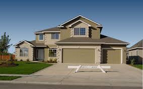3 Car Garage 44 5 Bedroom House Plans 3car Story House Plans With 3 Car Garage