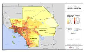 New Mexico County Map 100 Arizona County Map Buy Arizona Airports Map
