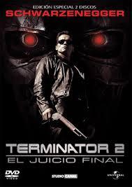 portada terminator 2