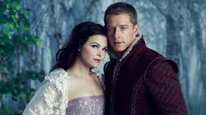 Watch Online   Once Upon a Time  Season   Episode     s e    quot US     Dailymotion Watch Online   Once Upon a Time  Season   Episode     s e    quot US quot    Video Dailymotion