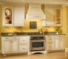 Kitchen Cabinet With Hutch The Ideal Of Kitchen Hutch Ideas Amazing Home Decor