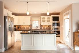 Kitchen Cabinet Outlet Kitchen Furniture Kitchen Cabinets To Go Reviews Outletions Vero