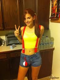 the 25 best halloween costumes of 2011 collegehumor post