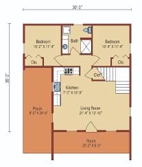 4 Bedroom Cabin Floor Plans 28 4 Bedroom Log Cabin Floor Plans 4 Bedroom Log Cabin