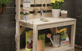 Build Wood Garden Bench by Bench Superb How To Make A Wooden Outside Bench Enthrall How To