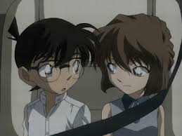 Picture of Haibara Ai Images?q=tbn:ANd9GcSKGiMV3HqbNkY63HChtxRcto_W49OMEet2Yd-93YqDwLbL95fCfA