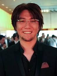 Takanori Aki