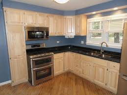 Kitchen Cabinet Refacing Diy by Reface Kitchen Cabinets Before And After Pictures Ideas To Try