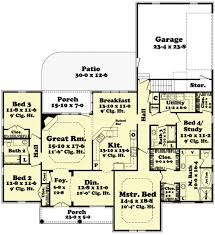 5 Bedroom Mobile Home Floor Plans 2400 Sq Ft House Plans Home Planning Ideas 2017