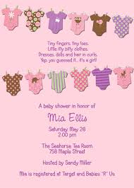 Free E Card Invitations Baby Shower Ecard Invitations Theruntime Com