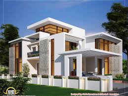 design ideas 64 good contemporary style home on house plans