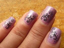 fantastic nails design nail art designs
