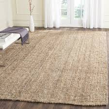 Cheap Outdoor Rugs 5x7 Sam U0027s Club Outdoor Rugs 10x10 Area Rug Cheap Clearance Rugs Area