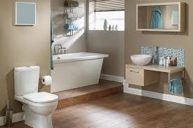 bathroom design bathroom shower designs compact bathroom small full size of bathroom design bathroom shower designs compact bathroom small bathroom decor small bath