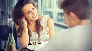 What is the best dating advice you have ever been given    Quora