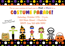 halloween characters clipart halloween parade halloween clip art u2013 festival collections