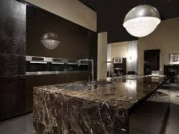 Italian Kitchen Design Beautiful Italian Kitchens Traditional Italian Kitchens Old
