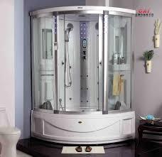 jacuzzi bathtub with shower 70 project bathroom on whirlpool tub full image for jacuzzi bathtub with shower 43 dazzling bathroom or jacuzzi bathtub with shower