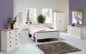 White Bedroom Furniture Set For Adults Pine And White Bedroom Furniture Furniturest Net